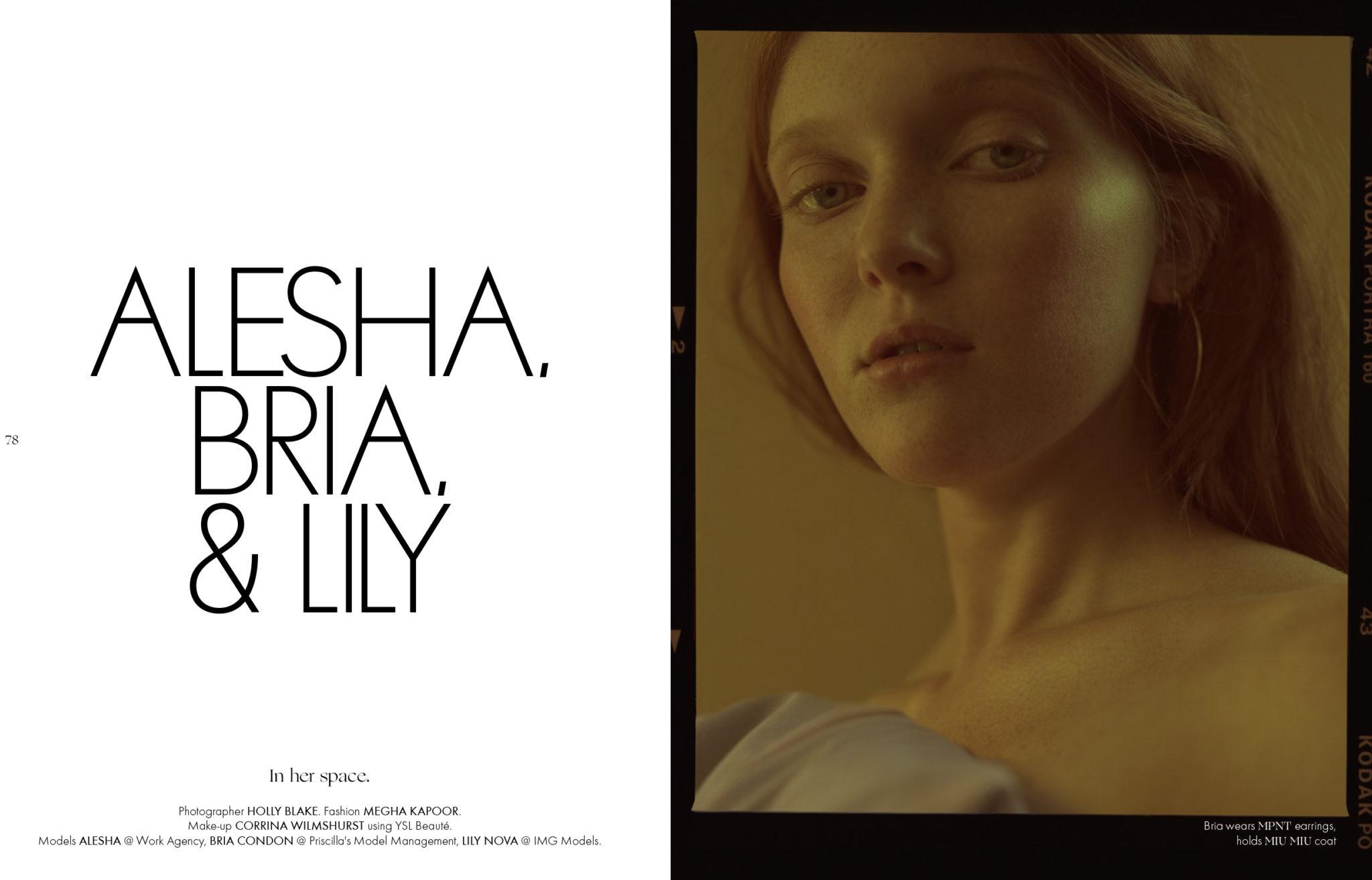 inprint-AleshaBria&Lily-1-2