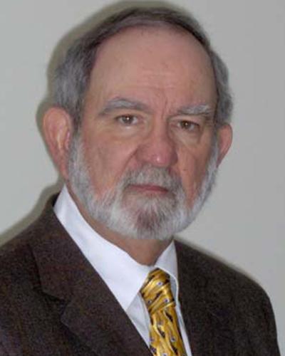 Jack Breazeale