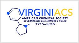 Virginia ACS Section Minority Affairs