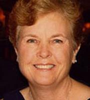 Dianne Earle