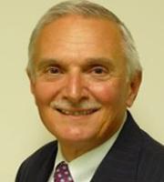 Larry Krannich