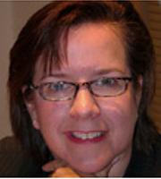 Carol Parish