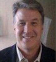 Jeff Stafford