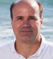 Scott Harding