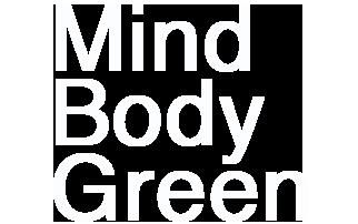 mind-body-green
