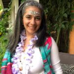 Maria Luisa Ovalle Psychosynthesis Life Coach