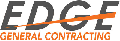 Edge General Contracting