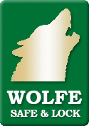 Wolfe Safe & Lock