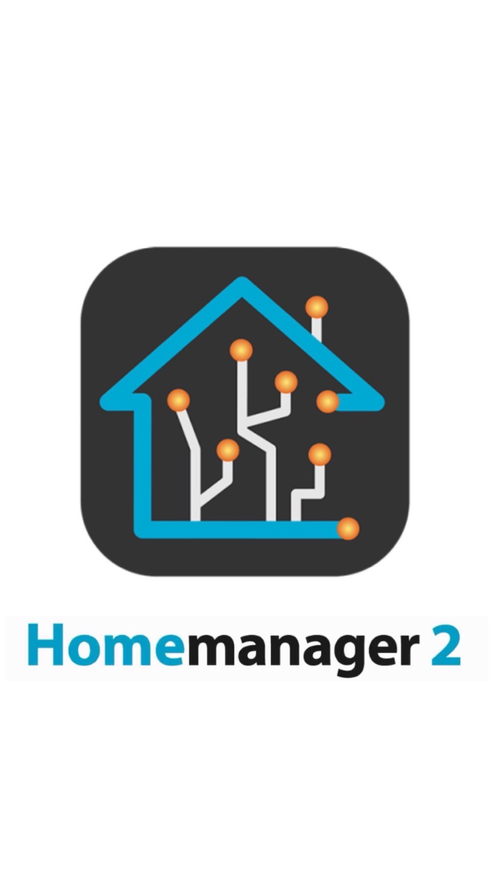 Set Up and Manage Homebridge Right from Your iPhone or iPad with the Homemanager App and HOOBS
