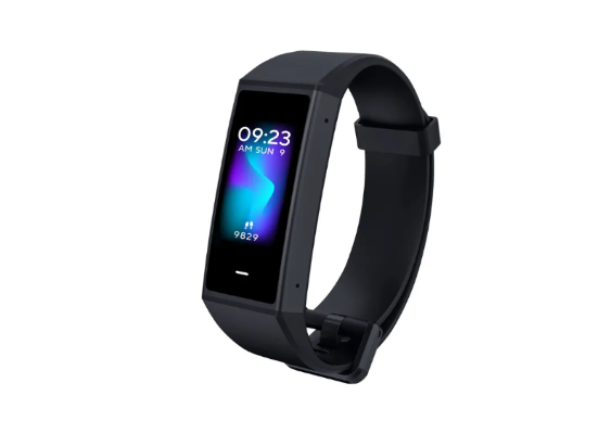 Wyze Band - Smart Wearable Watch by Wyze