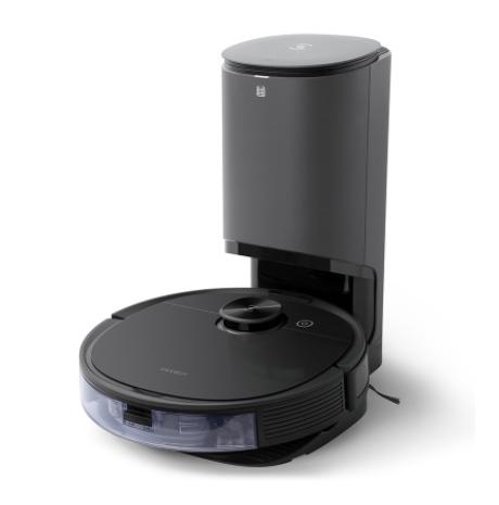 Ecovacs Deebot N8 Pro+ Robot Vacuum Prime Day Sale