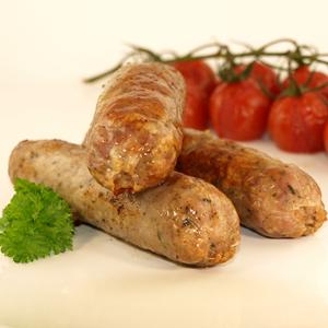 grill bbq food gluten free sausages