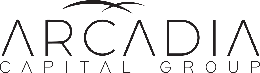Arcadia Capital Group