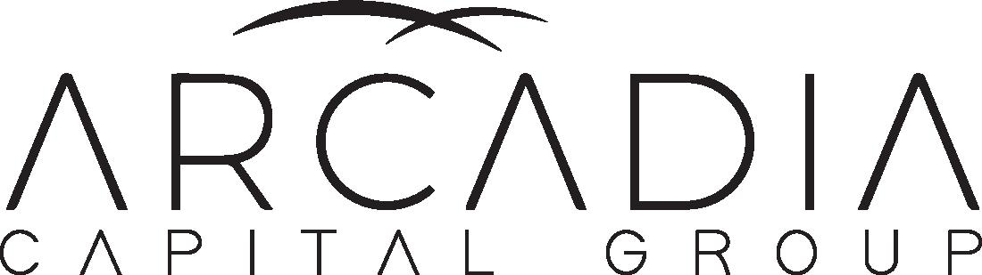 Arcadia Capital Group