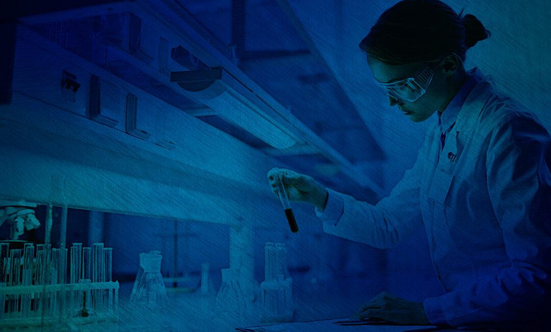 Biotechnology – Volatile, Risky, and Extraordinary