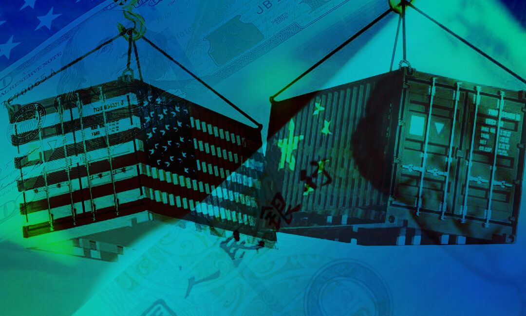 Should America Replicate China's Industrial Policy?