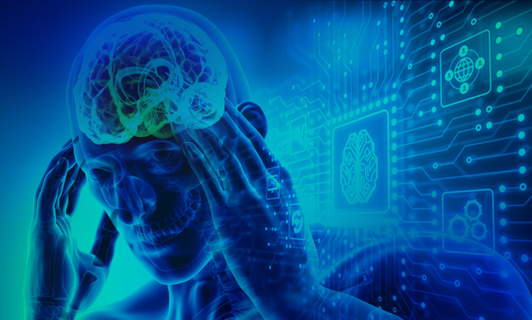 AI, Medicine and…Quantum Cryptography?