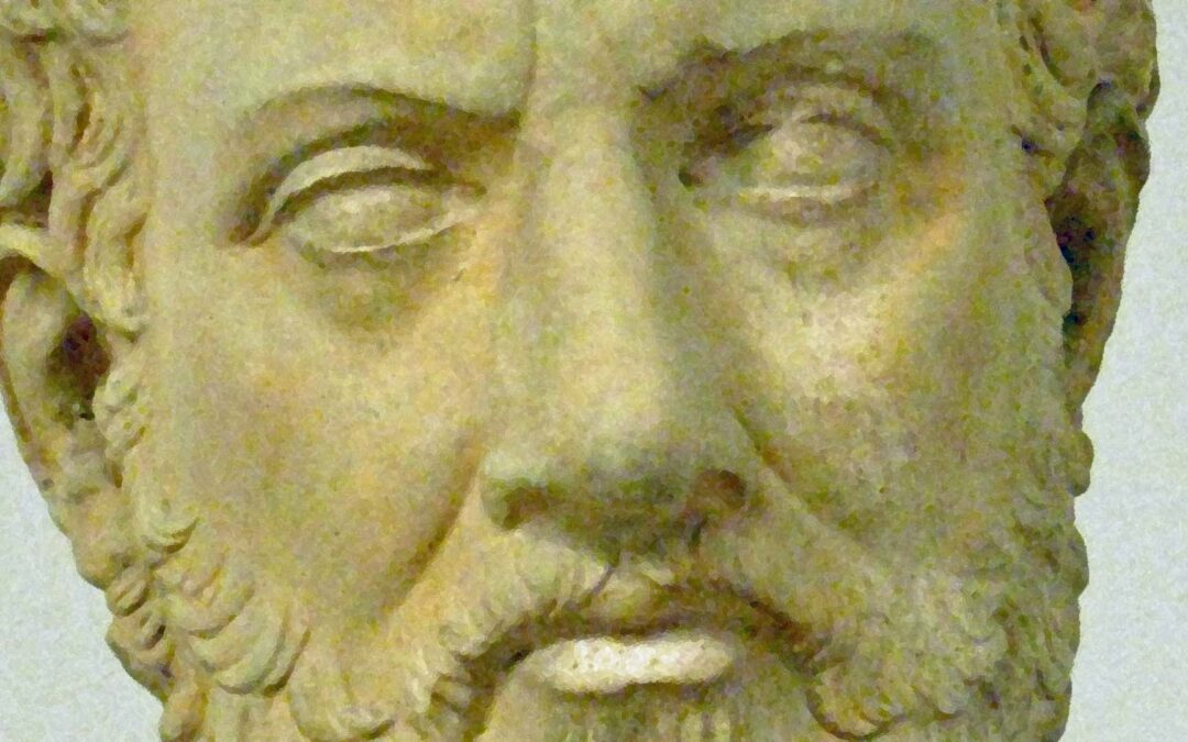 CHINA, THE US, AND THE THUCYDIDES TRAP