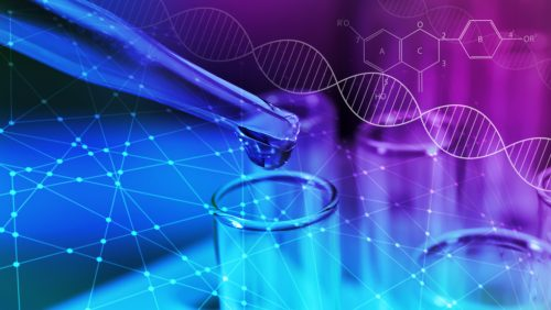 Life Sciences: The Real, the Hoped, and the Hyped