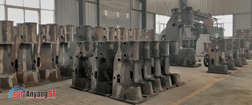 power hammer supplier