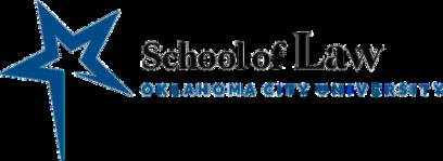Oklahoma_City_University_School_of_Law_(logo)