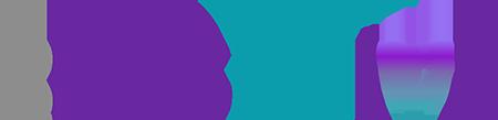 BePosFITive Logo
