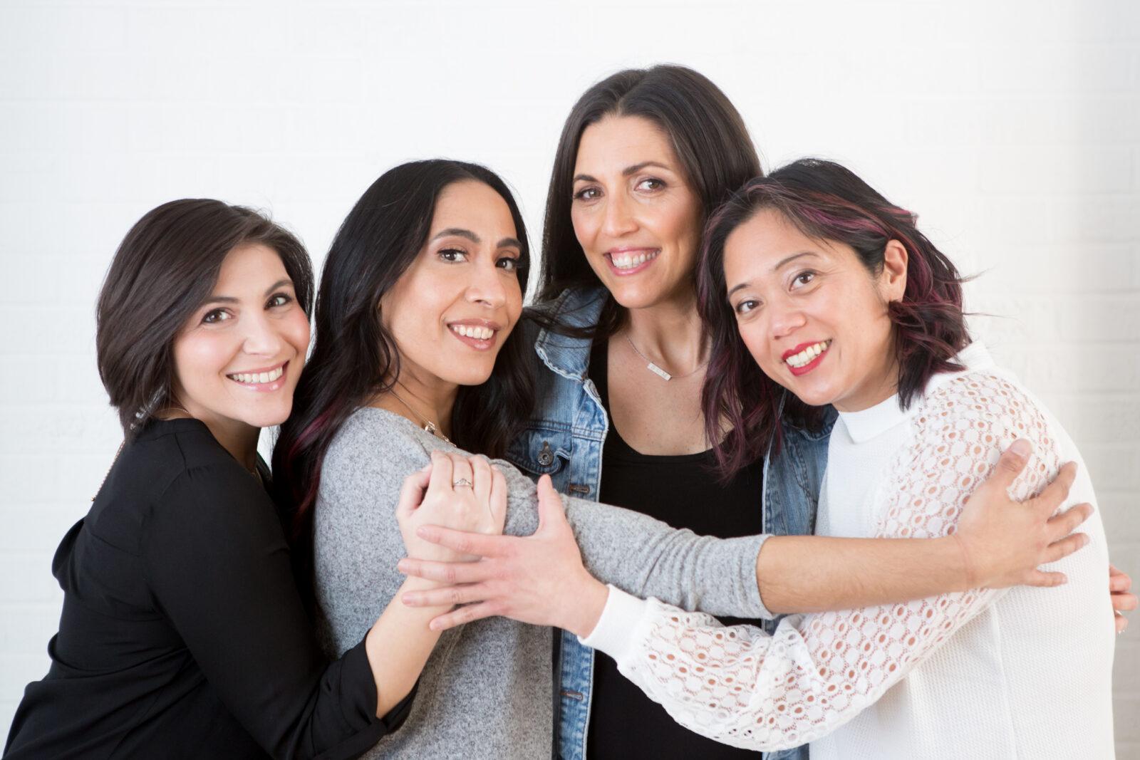 rockland women in wellness