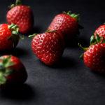 A Visual Guide to Grapefruit