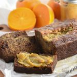 Sweet and Savory Orange Appeal With Jamie Schler