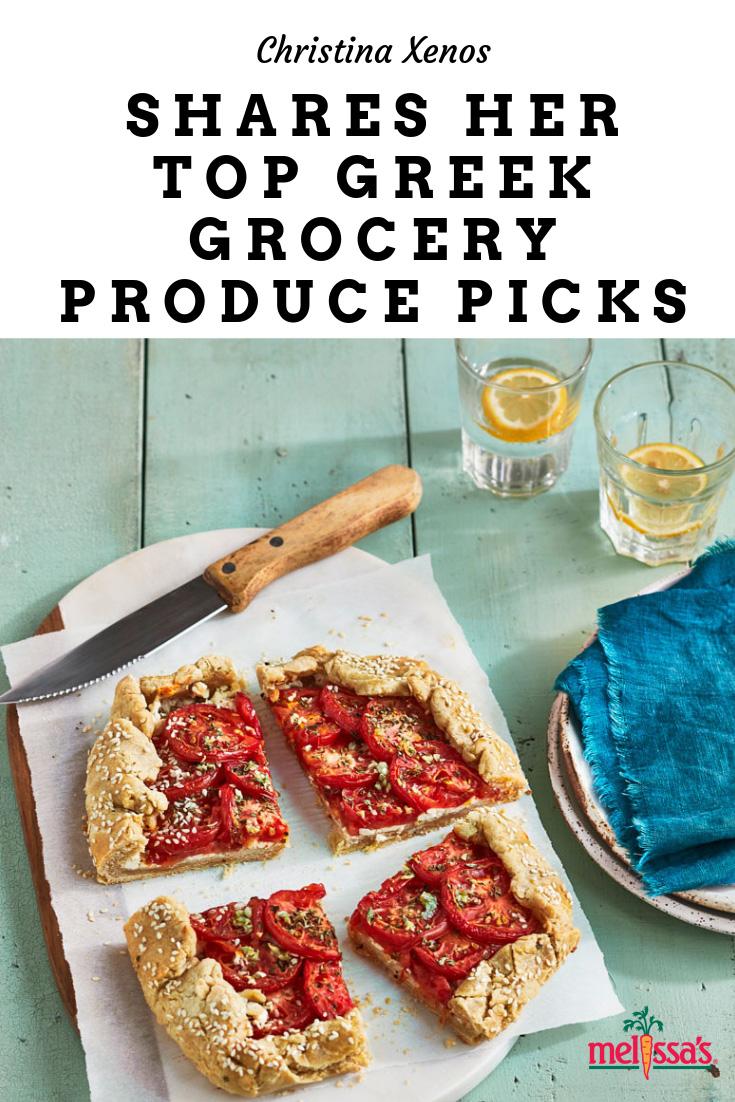 christina-zenos-greek-grocery-tips