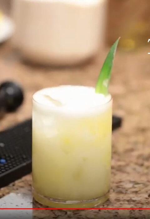 The-castaway-mixed-drink-cocktail