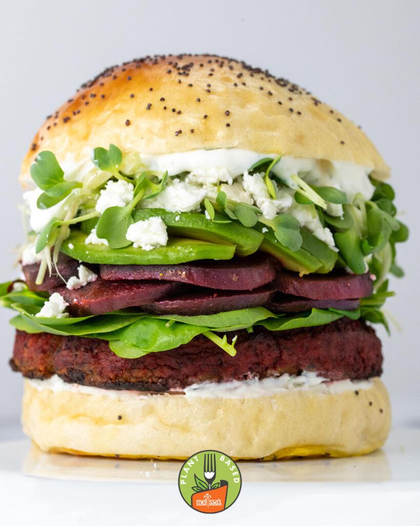 plant-based-beet-and-sweet-potato-burger