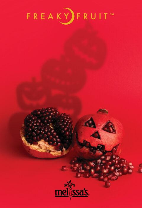 pomegranate-freakyfruit
