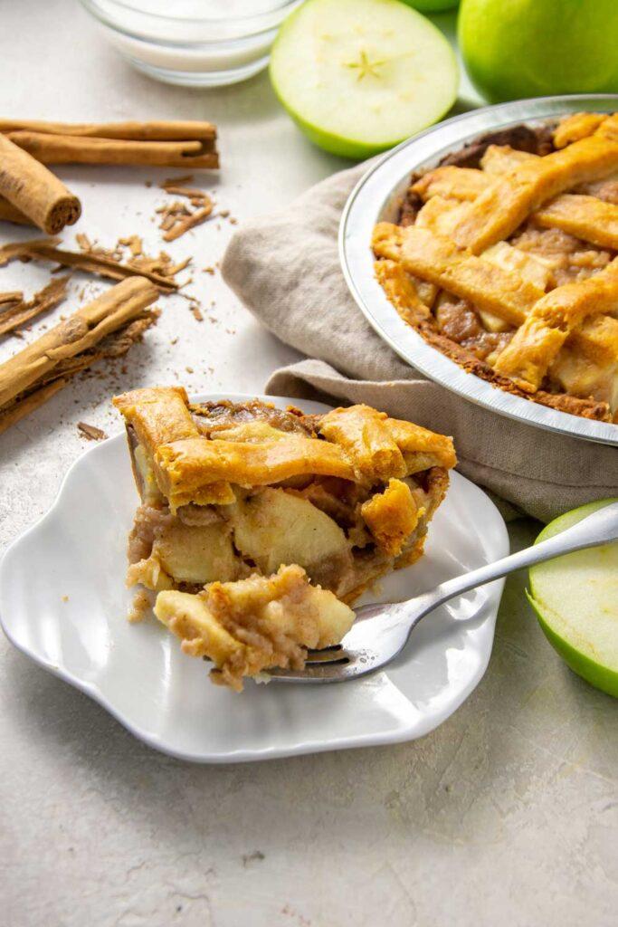Hatch-Chile-柏林赫塔亞博Apple-Pie-14GydF4y2Ba