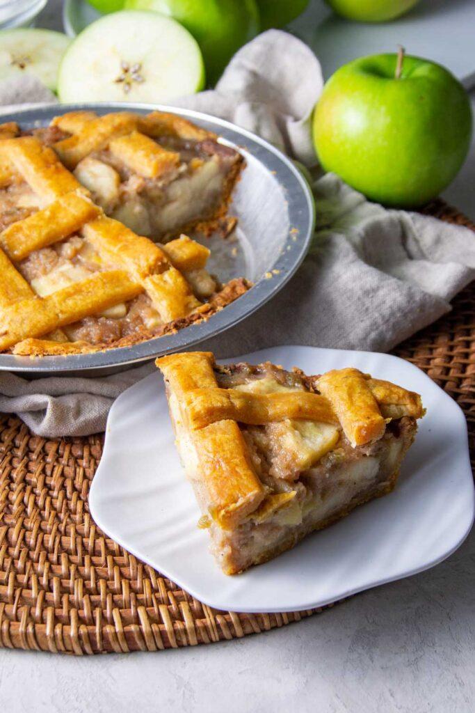 Hatch-Chile-柏林赫塔亞博Apple-Pie-6GydF4y2Ba