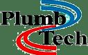 Plumb Tech Enterprises