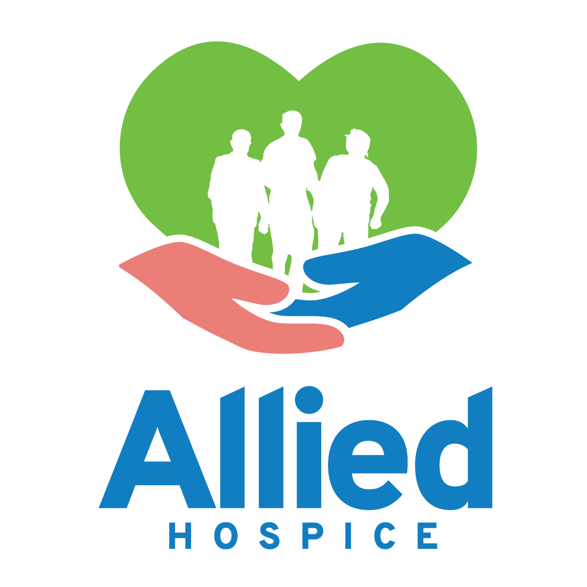Allied Hospice