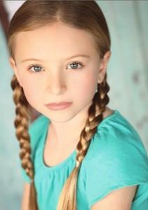 Emily Braids 1