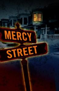 MercyStreet_1A