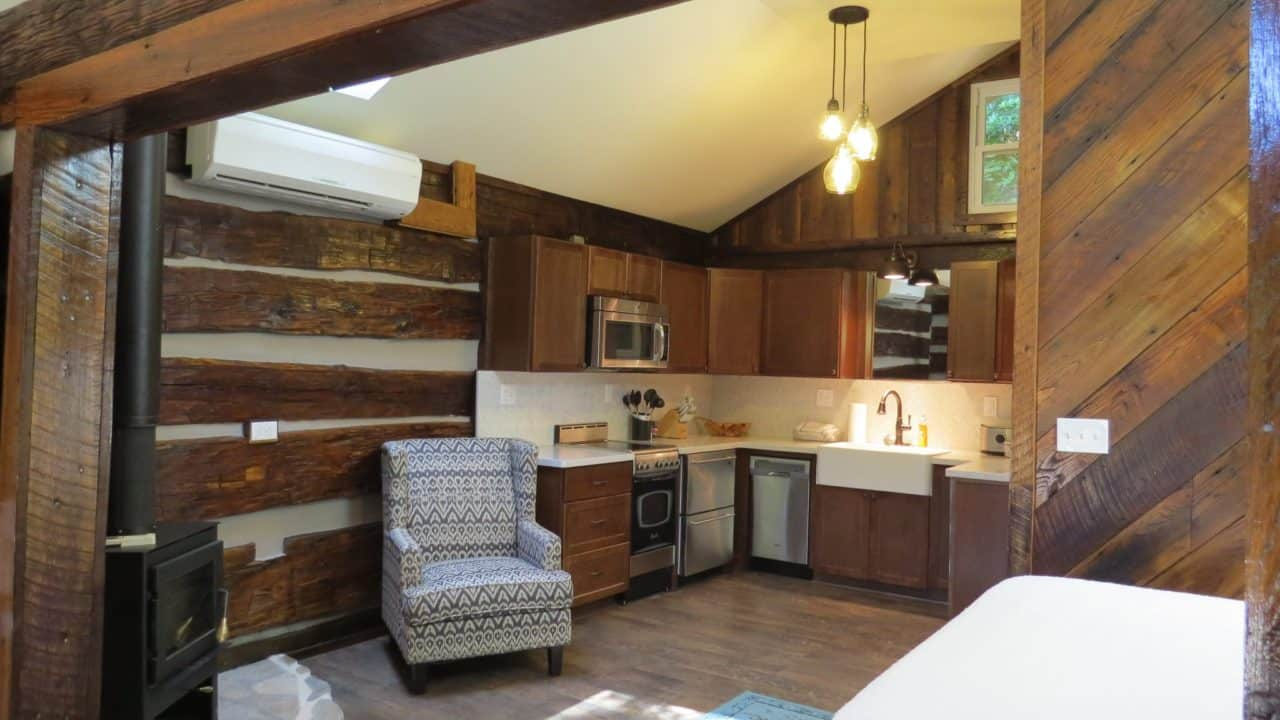 garden-cabin-open-layout-3-Inside-Spring-2018-the-cove