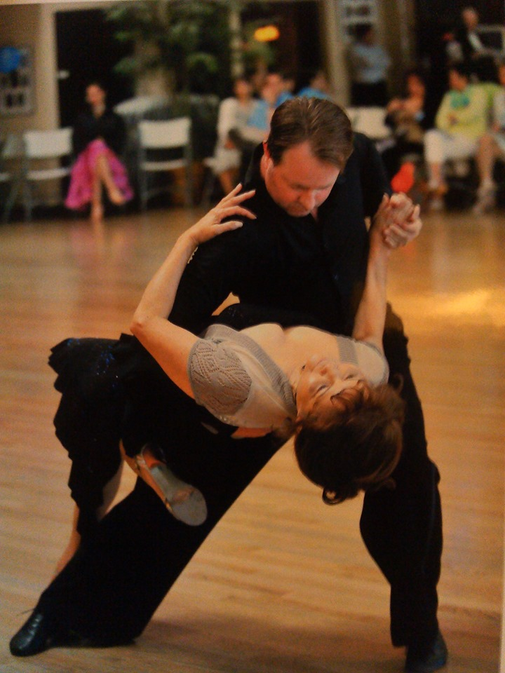 Dance Competition Gallery