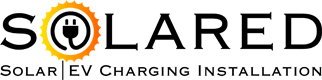 SolarED Logo