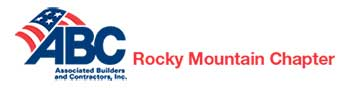 Associated Builders and Contractors, Inc. - Rock Mountain Chapter