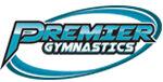 Premier Gymnastics