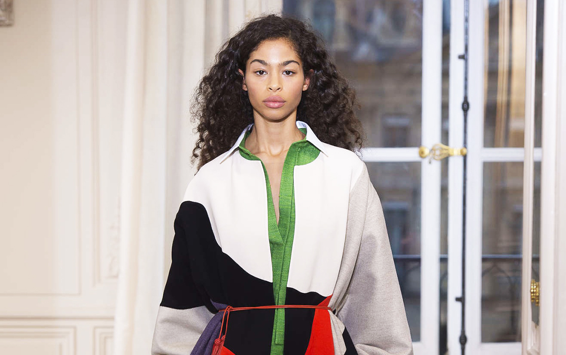 Schiaparelli | Haute Couture Spring Summer 2018 Full Show | Exclusive