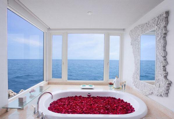 AYANA Resort and Spa, BALI,