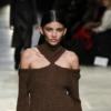 fashion style runay 2020