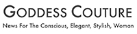 GoddessCoutureNews