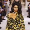 Goddess Couture News