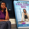 keira_ingram_how_to_become_real_estate_boss